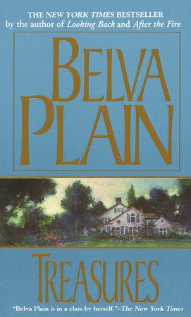 Treasures by Belva Plain