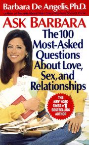 Ask Barbara