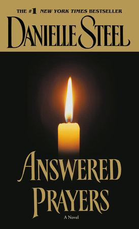 Answered Prayers