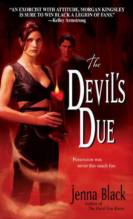 The Devil's Due