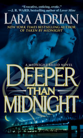 Deeper Than Midnight