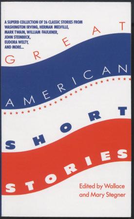 great american short stories a hammock beneath the mangoes   penguinrandomhouse    rh   penguinrandomhouse