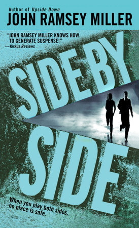 Side by Side by John Ramsey Miller
