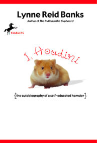 I Houdini