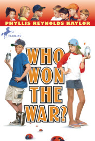 Who Won the War?