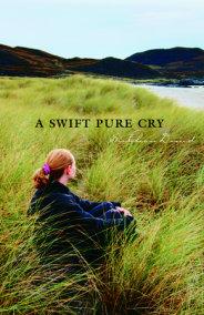 A Swift Pure Cry