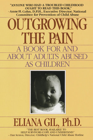 Outgrowing the Pain