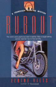 Rubout