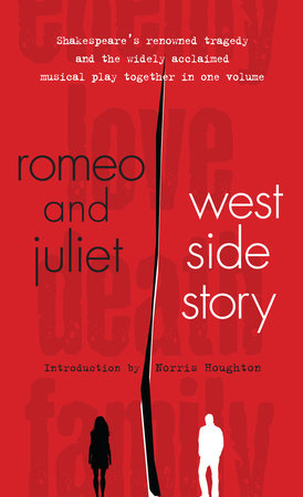 Romeo And Juliet Graphic Novel Pdf