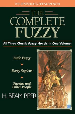 Complete Fuzzy