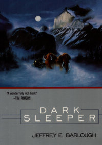 Dark Sleeper