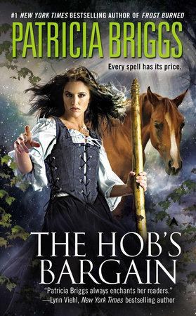 The Hob's Bargain