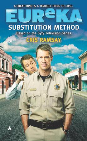 Eureka: Substitution Method by Cris Ramsay