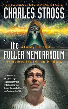The Fuller Memorandum