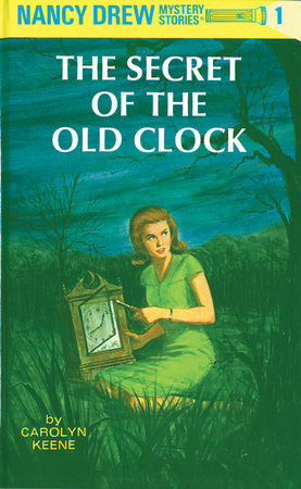 Image result for nancy drew books