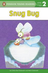 Snug Bug