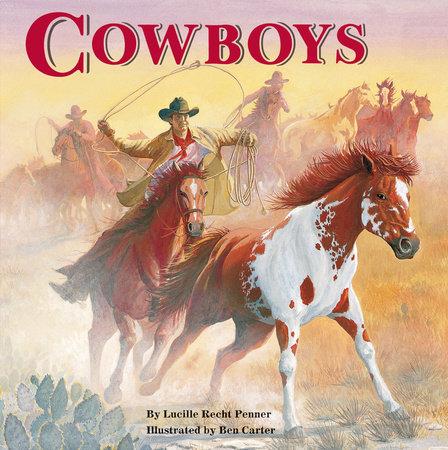 Tro Cowboys C/s