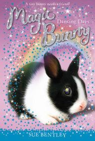 magic kitten picture perfect bentley sue