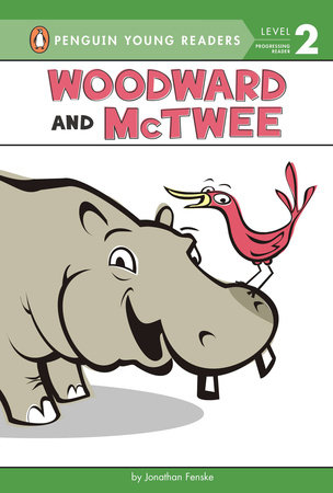Woodward and McTwee