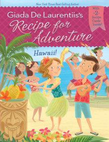 Hawaii! #6