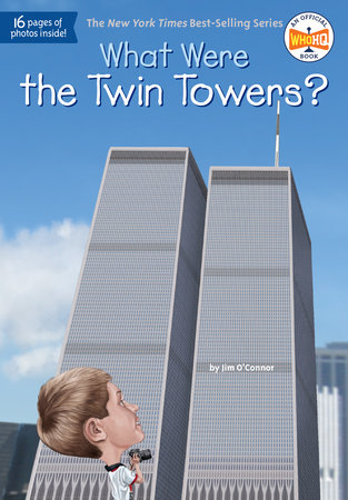 Two towers ebook the