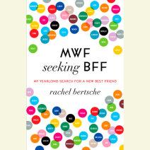 MWF Seeking BFF Cover
