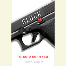 Glock Cover