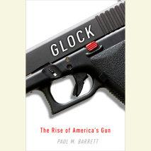 Glock Cover