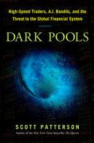 Dark Pools Cover