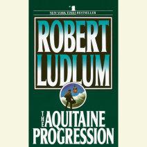 The Aquitaine Progression Cover