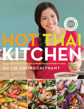Kitchen Amazing Hot Thai Kitchen With Regard To All Recipes Archives ...