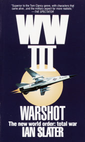 WW III: Warshot