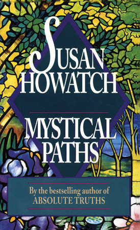 Mystical Paths by Susan Howatch