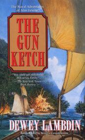The Gun Ketch