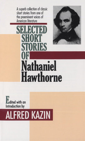 Selected Short Stories of Nathaniel Hawthorne