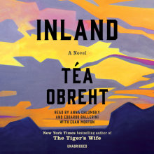 Inland Cover