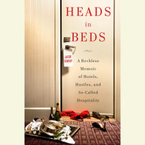 Heads in Beds Cover