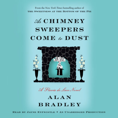 As Chimney Sweepers Come to Dust cover