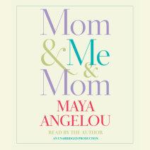 Mom & Me & Mom Cover