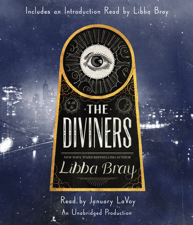 Image result for the diviners