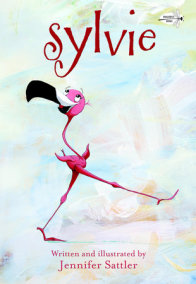 Sylvie