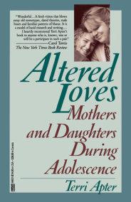 Altered Loves