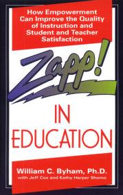 Zapp! In Education