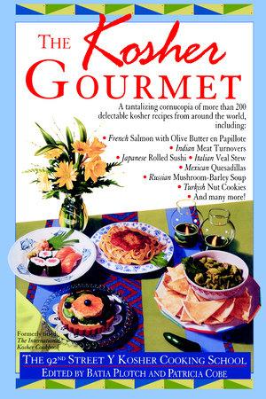 Cooking Books Penguin Random House