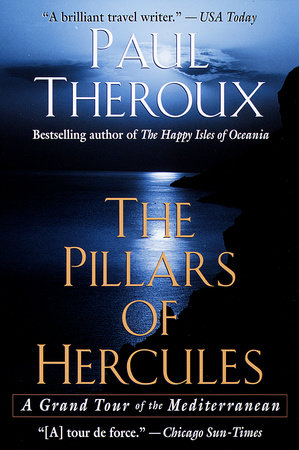 The Pillars of Hercules