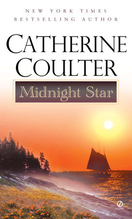 Midnight Star by Catherine Coulter