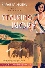 Stalking Ivory