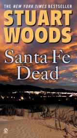 Santa Fe Dead