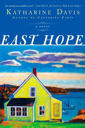 East Hope