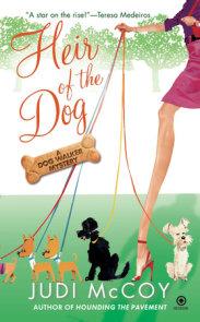 Heir of the Dog